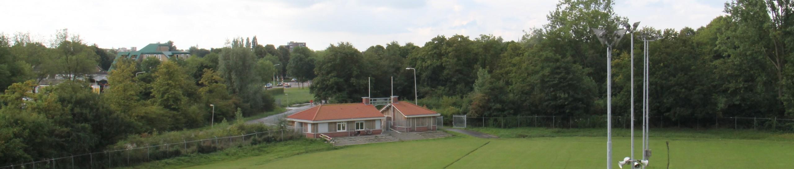 IJsclub Sneek 1871
